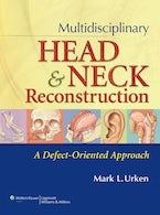 Multidisciplinary Head and Neck Reconstruction