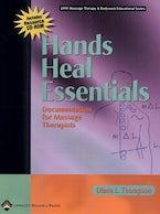 Hands Heal Essentials