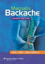Macnab's Backache