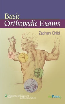 Basic Orthopedic Exams