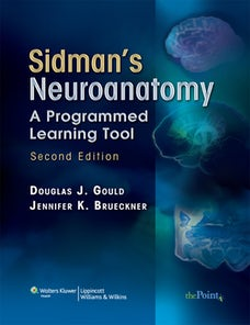 Sidman
