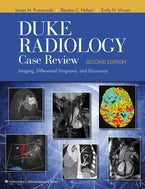 Duke Radiology Case Review