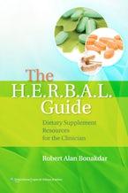 The H.E.R.B.A.L. Guide