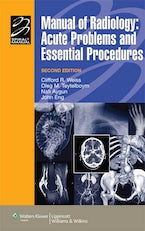 Manual of Radiology