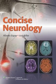 Concise Neurology