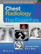Chest Radiology: The Essentials