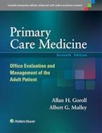 Primary Care Medicine