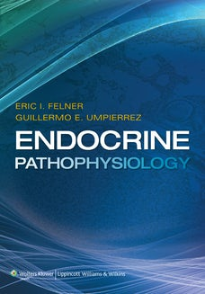 Endocrine Pathophysiology