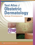Text Atlas of Obstetric Dermatology