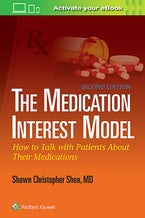 The Medication Interest Model