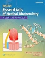 Marks' Essentials of Medical Biochemistry