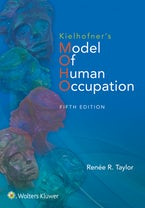 Kielhofner's Model of Human Occupation