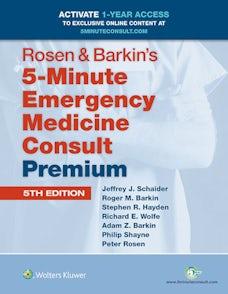 Rosen & Barkin