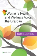 Women's Health and Wellness Across the Lifespan