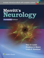 Merritt's Neurology