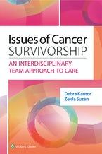 Issues of Cancer Survivorship