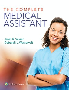 The Complete Medical Assistant