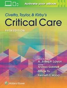 Civetta, Taylor, & Kirby