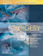 Greenfield's Surgery