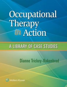 Occupational Therapy in Action