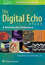 The Digital Echo Atlas