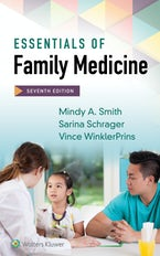 Essentials of Family Medicine