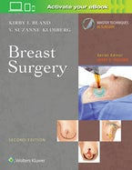 Master Techniques in Surgery: Breast Surgery