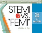 "STEMI vs. ""FEMI"""
