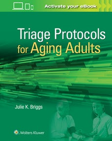 Triage Protocols for Aging Adults