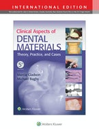 Clinical Aspects of Dental Materials