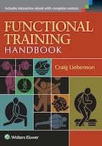 Functional Training Handbook
