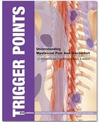 Trigger Points FlipBook