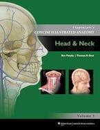 Lippincott Concise Illustrated Anatomy