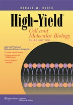 High-Yield™ Cell and Molecular Biology