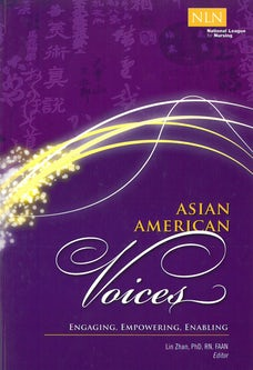 Asian American Voices