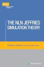 The NLN Jeffries Simulation Theory