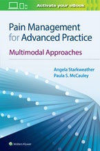 Pain Management for Advanced Practice