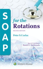 SOAP for the Rotations