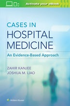 Cases in Hospital Medicine