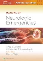 Manual of Neurological Emergencies