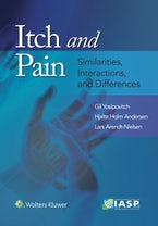 Itch and Pain