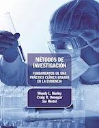 Métodos de investigación. Fundamentos de una práctica clínica basada en la evidencia