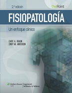 Fisiopatología. Un enfoque clínico