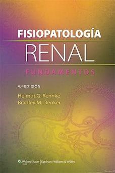 Fisiopatología renal. Fundamentos