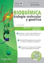 Bioquímica. Biología molecular y genética