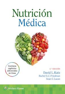 Nutrición médica