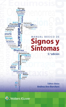 Manual básico de signos y síntomas