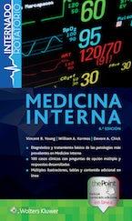 Internado Rotatorio. Medicina Interna