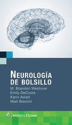 Neurología de bolsillo