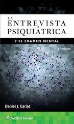 La entrevista psiquiátrica y el examen mental